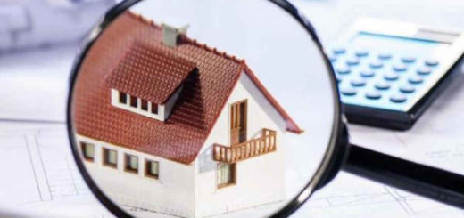 Перспективы рынка недвижимости Беларуси. Квартиры на сутки 100% исчезнут