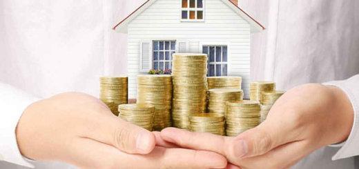 Если вы не можете выплатить кредит – банки помогут вам!