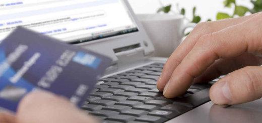Как открыть интернет-магазин в Беларуси
