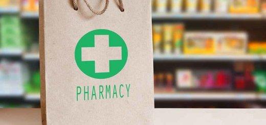 В Беларуси запустили первую доставку лекарств. Как и что развозят?