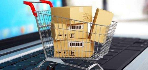 Минск лидирует по количеству интернет-магазинов. Онлайн-торговля растет
