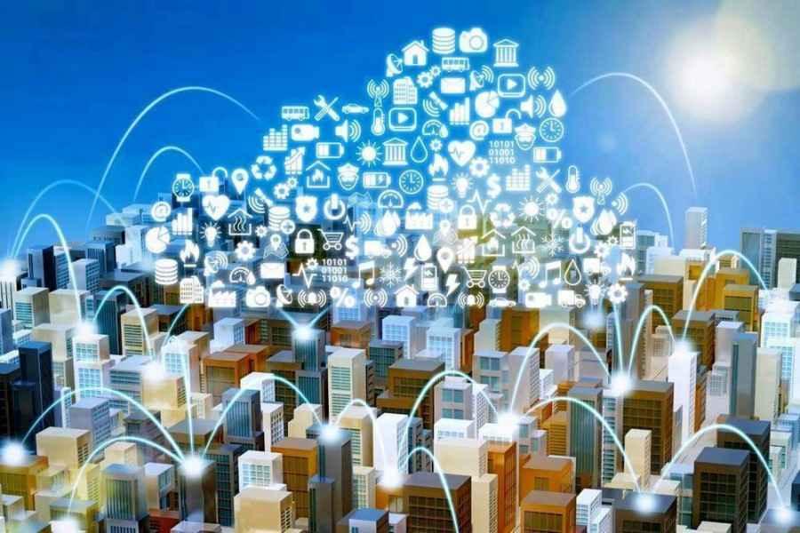 Всех ждет работа в виртуальном секторе экономики, как единственного прибыльного – занимайте свою нишу