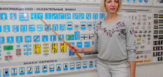 Глухая девушка-блогер из Минска делает популярные ролики о ПДД и COVID-19 и быстро раскручивается