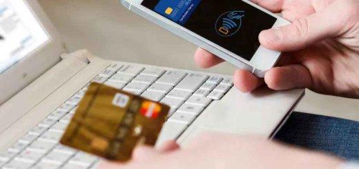 Можно ли интернет-магазинам устанавливать минимальную сумму заказов? Отвечаем