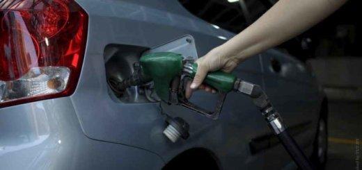 Цены на бензин не меняются уже 50 дней. Что будет дальше