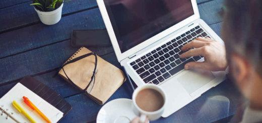 Белорусский бизнес оказался лучше подготовленным к переходу в онлайн, чем в Европе
