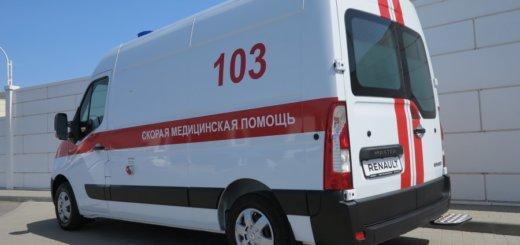 Как белорусский бизнес помогает медикам