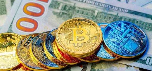 Как выгодно и безопасно купить криптовалюту. Инструкция для новичков