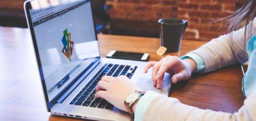 Почему выбирают бизнес в интернете