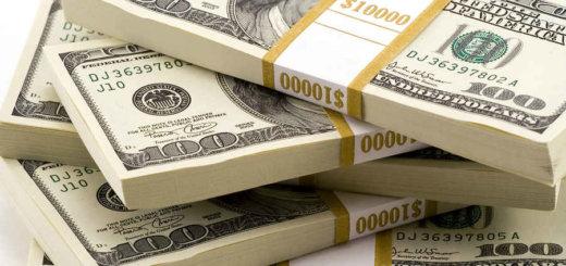 Зарабатывать в Интернете могут 2 млн белорусов