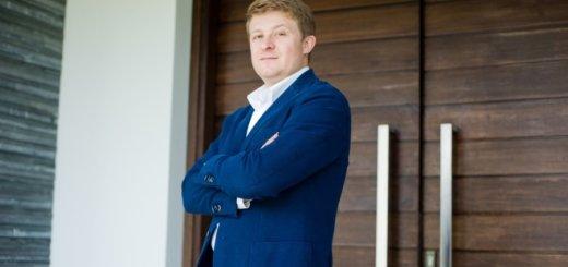 Чем занимаются успешные белорусские бизнесмены, создавшие серьезный бизнес в оффлайне