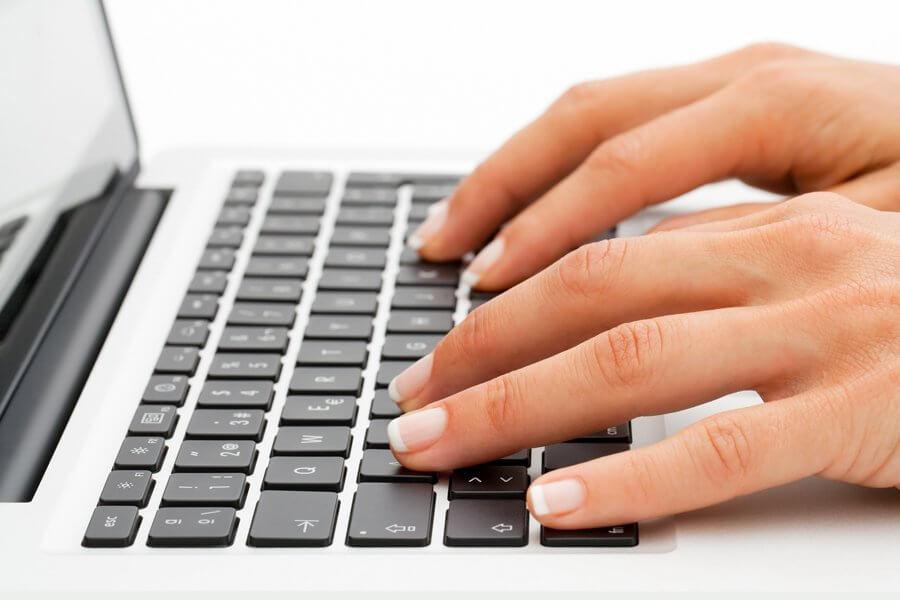 Мининформ собирается навести порядок с распределением рекламных доходов в интернете