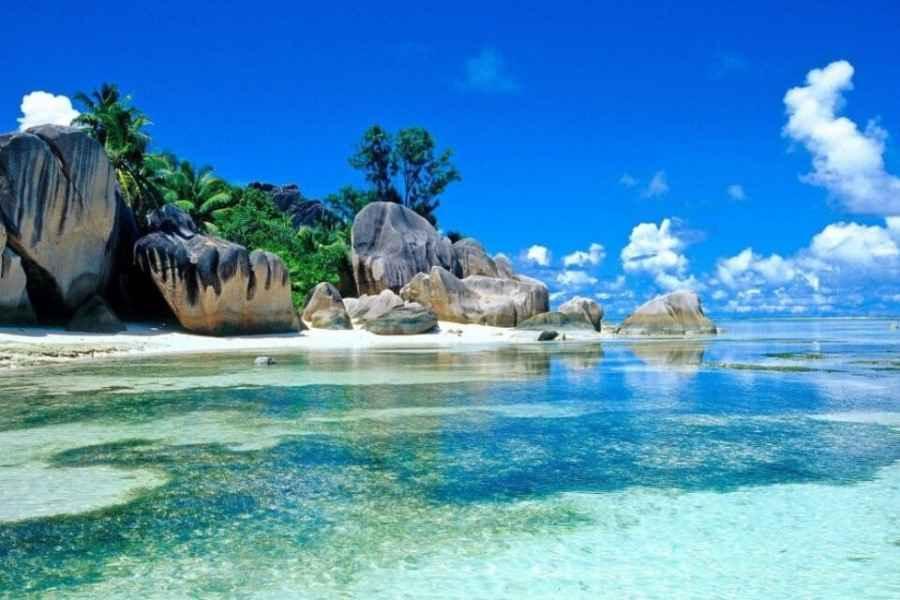 Полетят ли белорусы на Сейшельские острова с 1 августа?