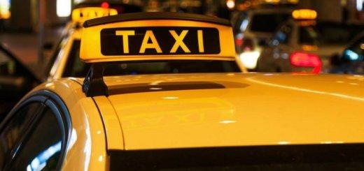 Минчанин таксовал без госрегистрации почти 3 года. Незаконный доход составил более 36 тыс. рублей