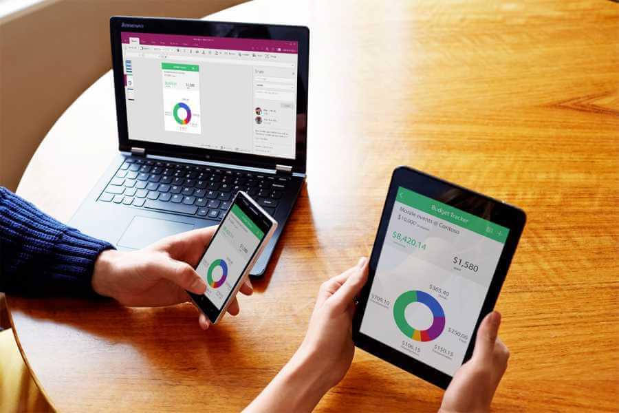 Онлайн-программы для быстрого старта бизнеса и заработка