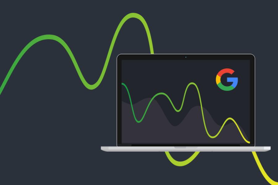 4 официальные причины просадки позиций в Google - комментарий экспертов