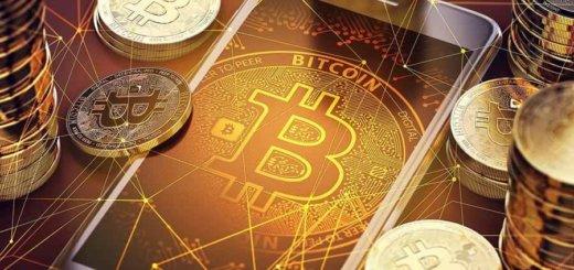 В России запретили расплачиваться за товары и услуги криптовалютой