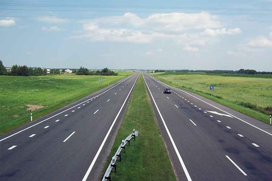 Отменят ли дорожный сбор в Беларуси?
