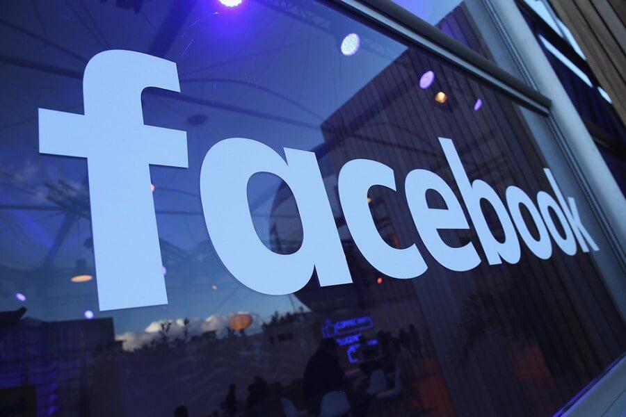 Призывы бойкотировать Facebook почти никак не отразились на выручке компании