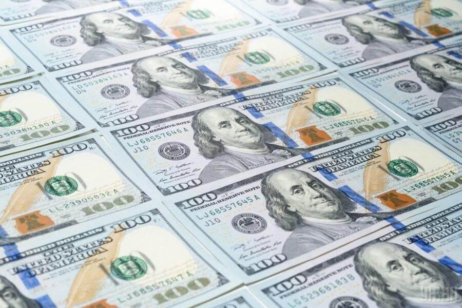 Давайте делать деньги – все возможности есть