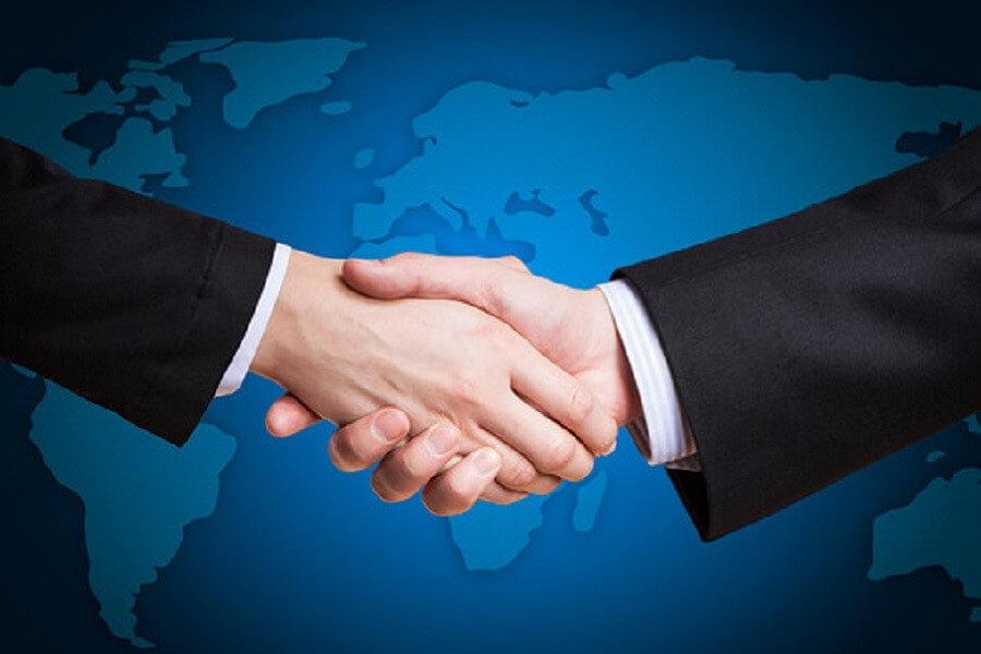 Бизнес-союзы, не дождавшись диалога с правительством, выработали свой план действий
