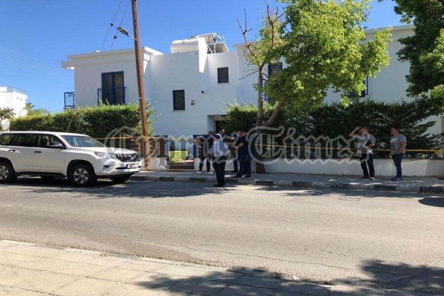 Стали известны подробности убийства белоруски на Кипре - задержан 29 летний аниматор