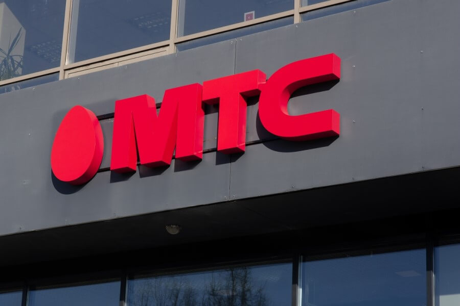 МТС заявил о повышении тарифов на услуги связи с 1 ноября