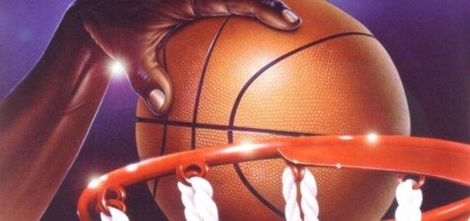 Какие болезни предупреждает спорт и какие болезни бывают из-за спорта