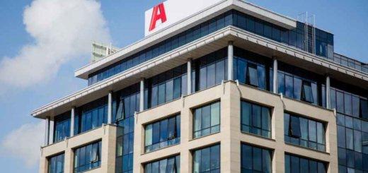 A1 рассказал, как будет компенсировать не работавший в сентябре мобильный интернет