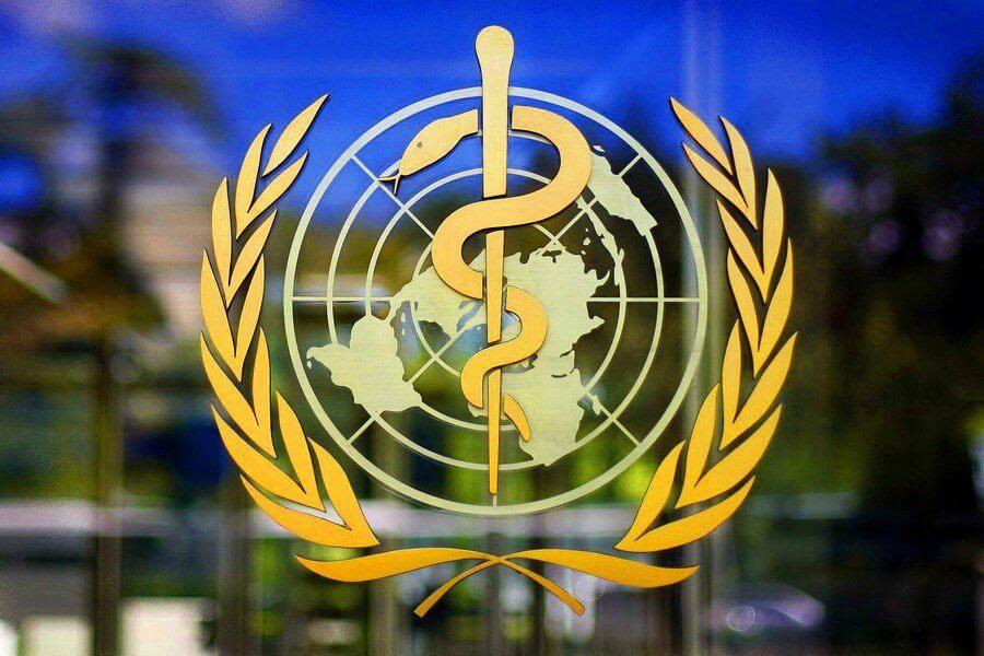 Коронавирус (COVID-19) оказался не опаснее гриппа: ВОЗ подтверждает
