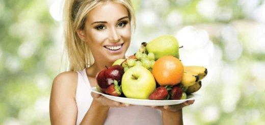 Как похудеть? Советы от фитнес тренера и диетолога Михаила Яцыка