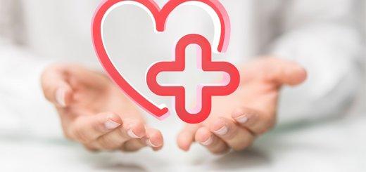Банк БелВЭБ профинансирует медицинский проект 103.by на 3 миллиона долларов