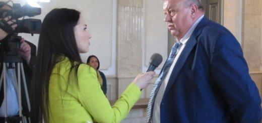 На отдыхе в Египте погиб известный березовский бизнесмен Александр Параскевич
