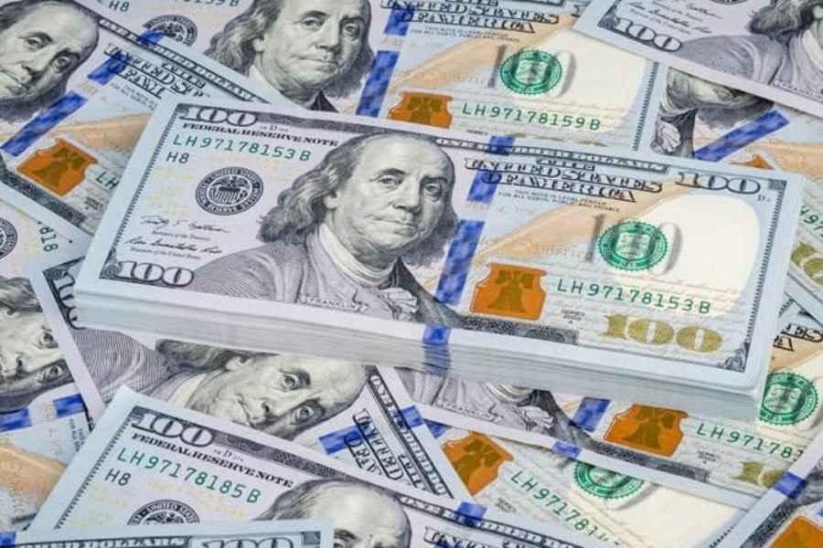 Как за 1,5 года привлечь заказ на 1 миллион долларов в малый бизнес с помощью PR-методов
