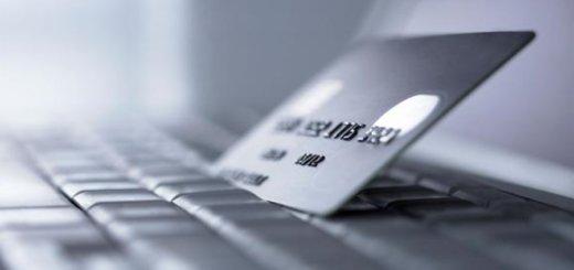В Беларуси вводят новшества по электронным деньгам
