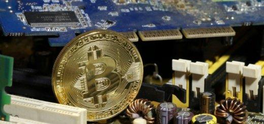 Кто из крупных белорусских бизнесменов вложился в криптовалюты
