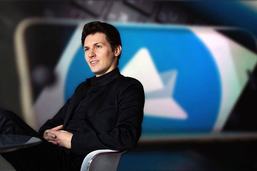 Содержать Telegram все дороже: в мессенджере появятся платные функции