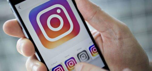Москвичи из-за развода делят в суде общий Instagram-аккаунт с миллионом подписчиков