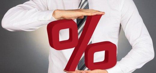 Банк ВТБ (Беларусь) повышает ставки по вкладам физических лиц в долларах США