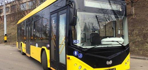 В Минске подорожает проезд в общественном транспорте