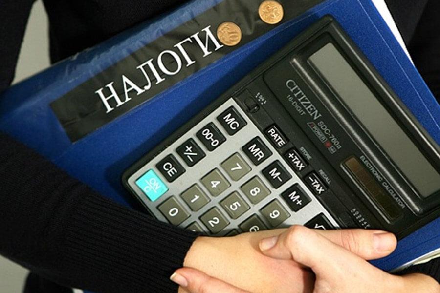 Налоговая предлагает обсудить изменения в использовании кассового оборудования