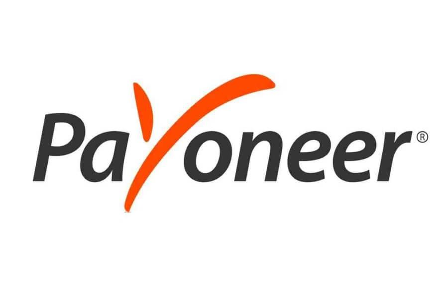 Работа Payoneer в Беларуси не будет нарушена в случае отключения страны от SWIFT