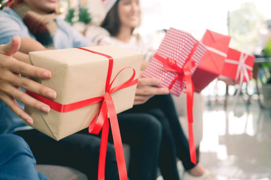 Почему на VBIZNESE.BY дают бизнес-курсы в подарок