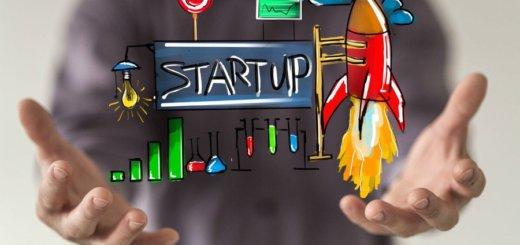Швейцарский институт предложил белорусам бесплатное обучение и до $5 млн. на стартап