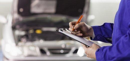 «Белтехосмотр» предложил свой вариант решения вопроса с оплатой дорожного сбора