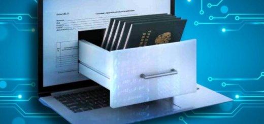 Российский бизнес заявил о боязни электронных трудовых книжек