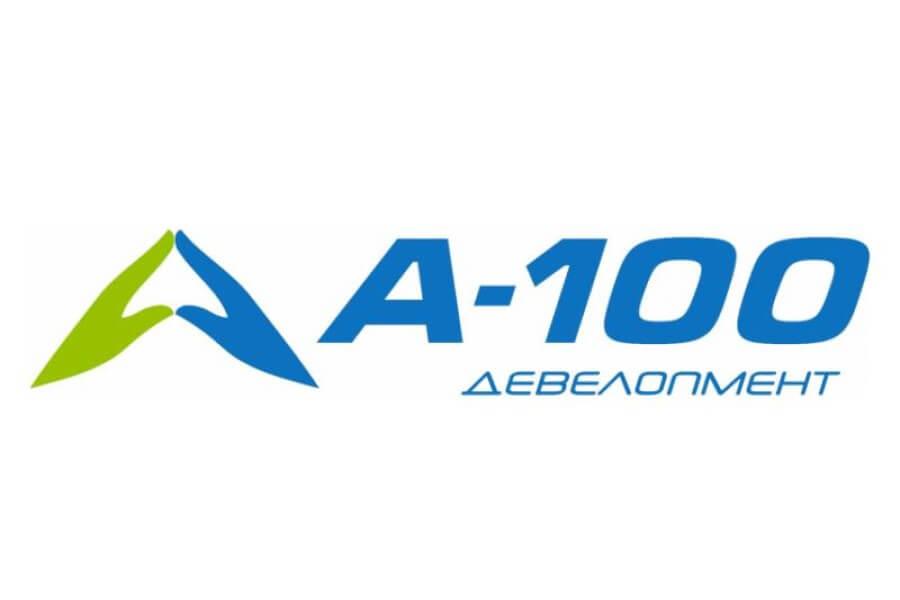 «А-100 Девелопмент» запускает продажи в Квартале Depo