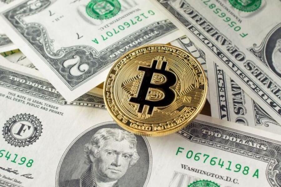 Программист забыл пароль к биткоин-кошельку на 240 млн долларов. У него осталось две попытки