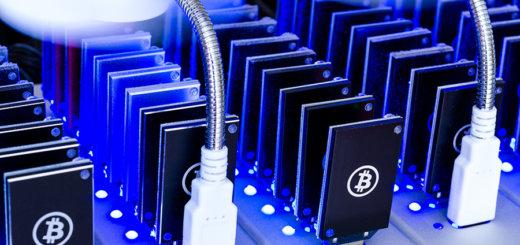 Выгодно ли вкладывать деньги в криптовалюты?