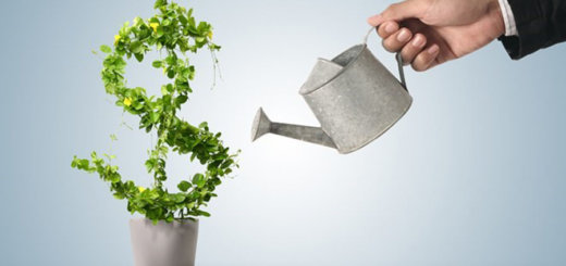 Почему бизнес не всегда получается. Советы начинающим предпринимателям
